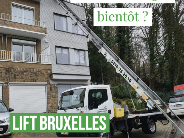 https://liftbruxelles.com/wp-content/uploads/2020/05/liftbxlpost-640x480.jpg