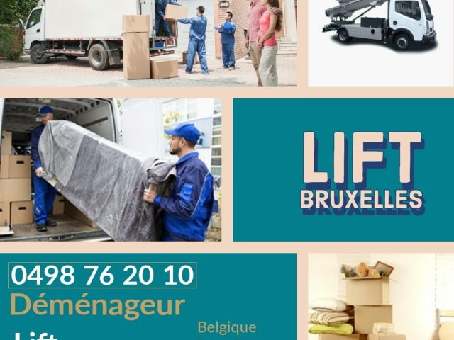 https://liftbruxelles.com/wp-content/uploads/2020/06/IMG_20191224_150416_161-1-640x480.jpg