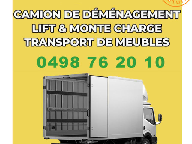 https://liftbruxelles.com/wp-content/uploads/2020/06/camion-640x480.jpg
